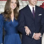 Kate Middleton Biyografisi Kimdir