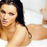 louise cliffe 2012