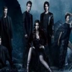 The Vampire Diaries 4. Sezon 18. Bölüm Fragmanı Sneak Peek