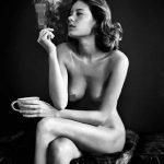 camille rowe twitter